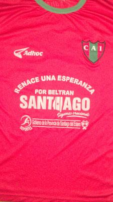 Atletico Independiente de Beltran - Beltran - Santiago del Estero