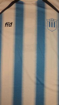 Club Guillermo Renny - Wenseslao Escalante - Cordoba.
