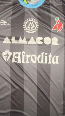 Atlético Flor de Ceibo - Oncativo - Cordoba.