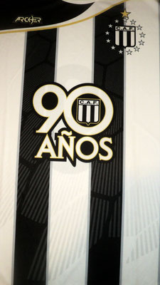 Atlético French - French - Buenos Aires