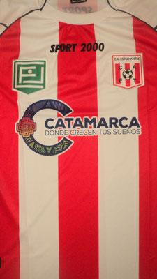 Atletico Estudiantes de la Tablada  - San Fernando del Valle de Catamarca - Catamarca.