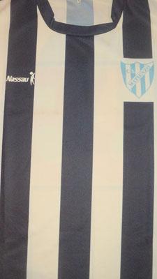 Atletico Matienzo - Romang - Santa Fe