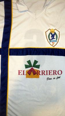Deportivo Libertad - Presidencia Roque Saenz Peña - Chaco.