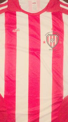 Porteño Foot Ball Club - Cachari - Bs.As