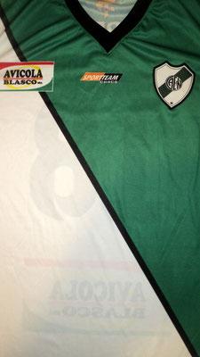 Atlético Estrella del Norte - Presidencia Roque Saenz Peña - Chaco.