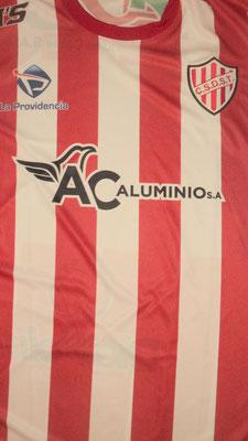 Social y Deportivo Santa Teresita - Santa Teresita - Buenos Aires