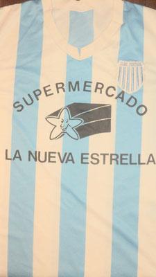 Club Porteño - Saldungaray - Bs.As