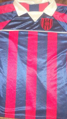 Atletico Union - Nono - Cordoba