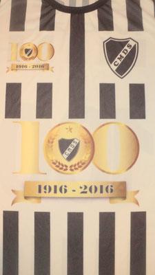 Club Maza,social y deportivo - Villa Maza - Buenos Aires.