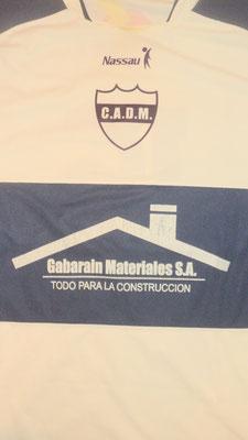Atlético Defensores - Miramar - Buenos Aires.