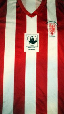 Atlético Miramar - Miramar - Cordoba.
