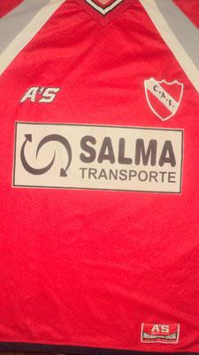 Atletico Independiente - Mar del Plata - Buenos Aires