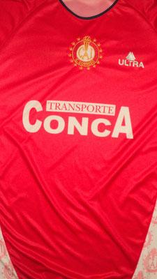 Atlético Independiente - Coronel Dorrego - Buenos Aires.
