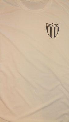 Piñero Futbol Club - Piñero - Santa Fe
