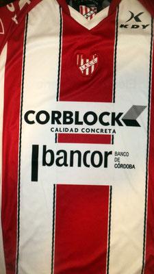 Instituto Atlético Central Cordoba - Cordoba - Cordoba.