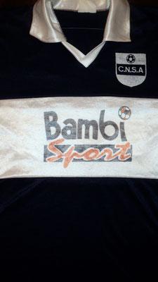 Náutico Sportivo Avellaneda - Rosario - Santa Fe.