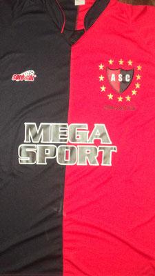 Andino Sport Club - La Rioja - La Rioja