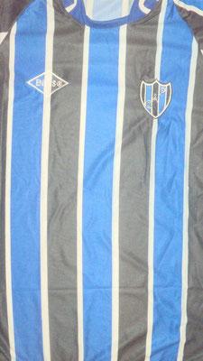 Atletico Peñarol - Parana - Entre Rios