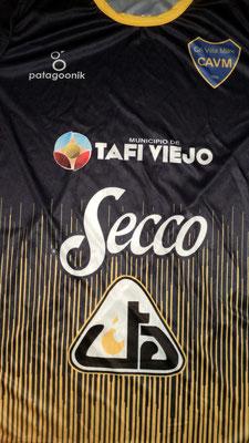 Atlético Villa Mitre - Tafi Viejo - Tucuman.