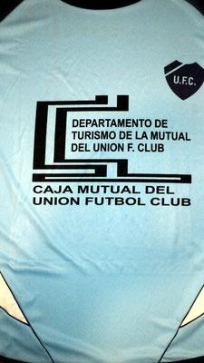 Unión Football club - Totoras - Santa Fe.