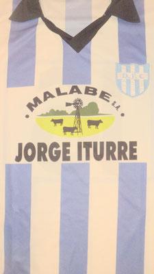 Defensores de Del Carril Fútbol Club - Del Carril - Buenos Aires.