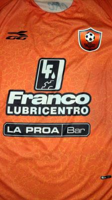 Club Renato Cesarini - Rio Cuarto - Cordoba.