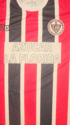Social y Deportivo  La Florida - Pedro.G. Mendez - Tucuman