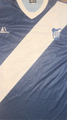 Atletico Juventud Unida - Banderalo - Buenos Aires