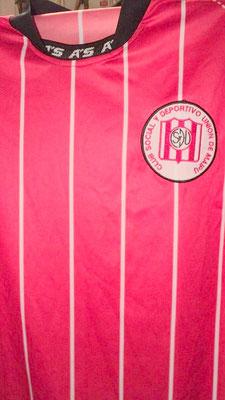 Social y Deportivo Unión - Maipu - Buenos Aires.