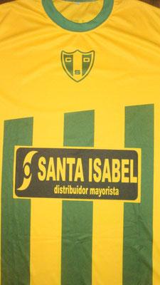 Atletico Defensores Salto - Salto - Buenos Aires