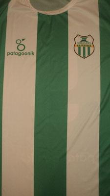 Atletico AMSURRBAC (Asociacion mutual socialdel sindicato unico de recoleccion de residuos barrio Cordoba - Cordoba - Cordoba.