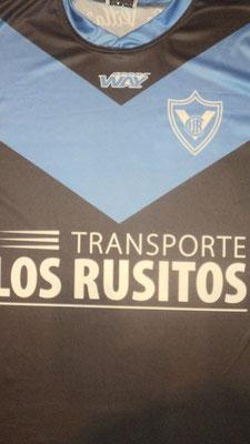 Club Unión Y Recreo - Villa San Justo - Entre Rios.