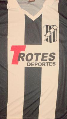 Independiente - Coronel Pringles - Bs.As