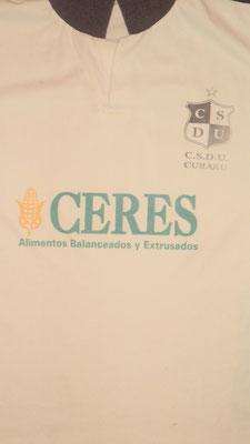 Social y Deportivo Union de Curaru - Curaru - Buenos Aires