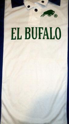 Atlético El Búfalo - La Punta - San Luis.
