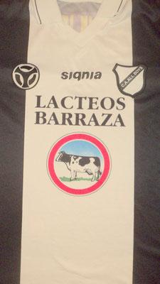 Atletico All Boys - Capital Federal - Buenos Aires