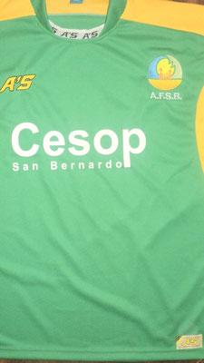 Asociacion de Fomento - San Bernardo - San Bernardo - Bs.As