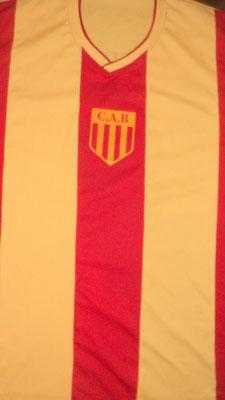 Atletico Boxing Club - Las Toscas - Santa Fe