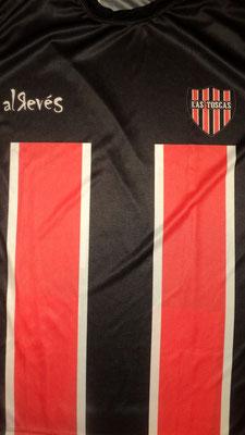 Club Las Toscas. Paraje Las Toscas - Tandil - Buenos Aires.