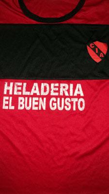 Club Independiente Abasto - Abasto - Buenos Aires.