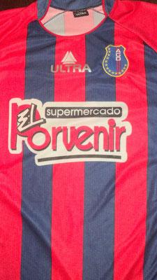 Automoto club Deportivo Tornquist - Tornquist - Bs.As