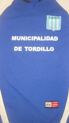 Asociacion Deportiva General Conesa - General Conesa,Tordillo - Buenos Aires