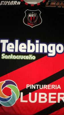 Asociación club Independiente - Puerto San Julian - Santa Cruz.