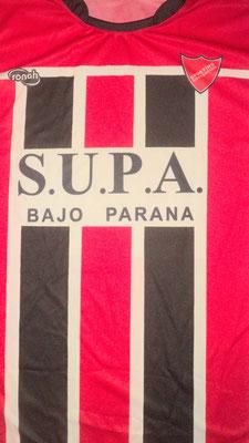 Sporting Concepcion - Concepcion del Uruguay - Entre Rios