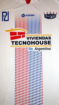 Social y deportivo Ciudad Nueva - Venado Tuerto - Santa Fe.