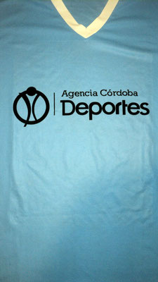 Social y Deportivo San Cala -  San Carlos Minas - Cordoba.