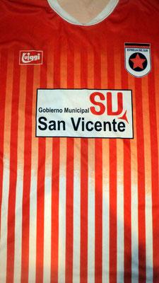 club Estrella del Sur - Alejandro Korn - Buenos Aires.