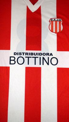 Atlético Juventud Unida - Capilla del Monte - Cordoba.