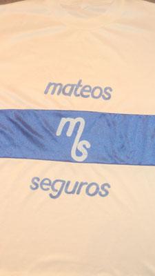 Social y Deportivo Carlos Salas - Carlos Salas - Buenos Aires.