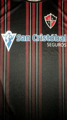Atlético La Falda - La Falda - Cordoba.